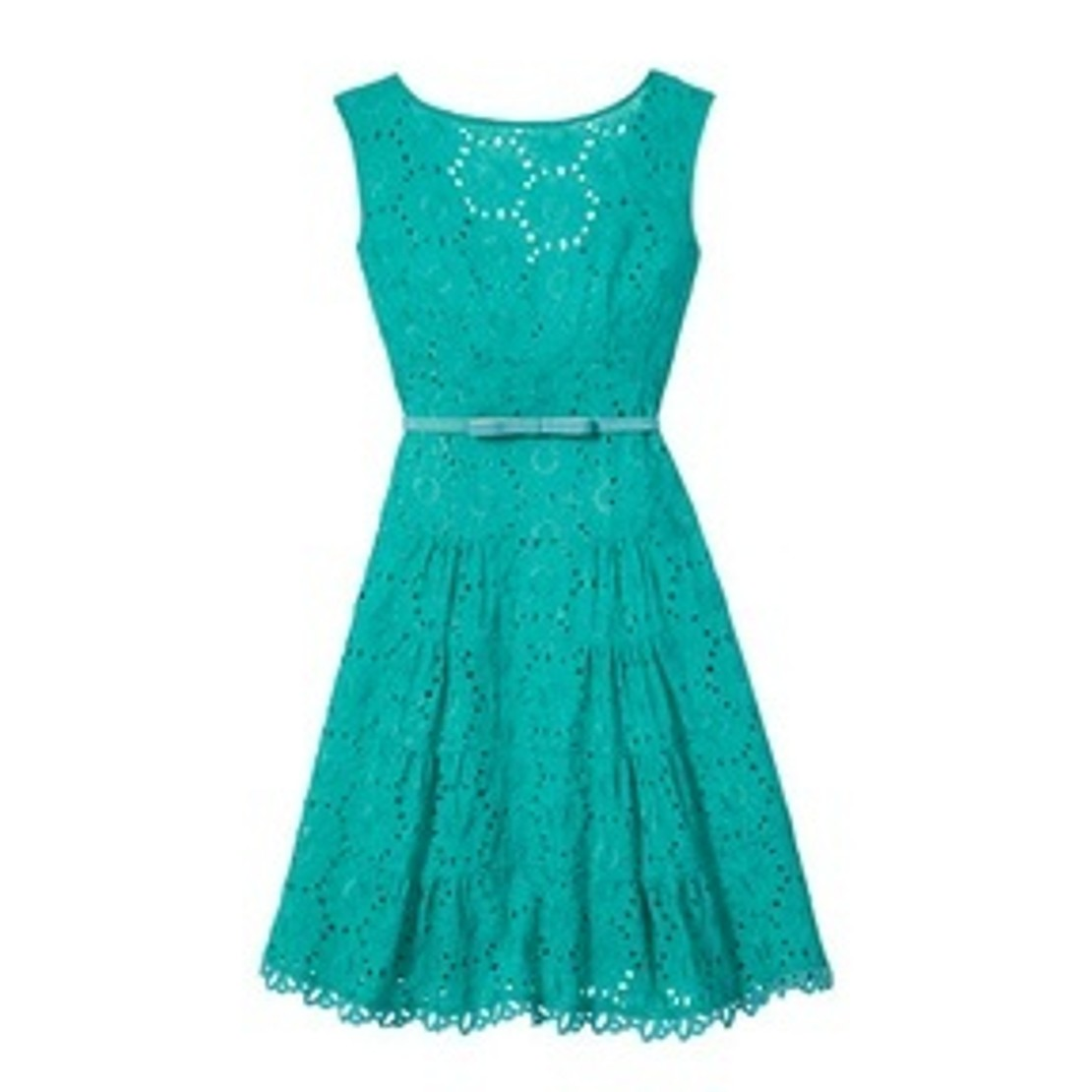 size 7 women's teal dress | gifts for kids and for the young at heart!