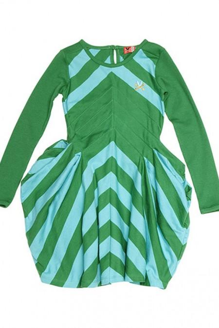 girls_dress7